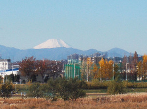 Fuji20131130_3
